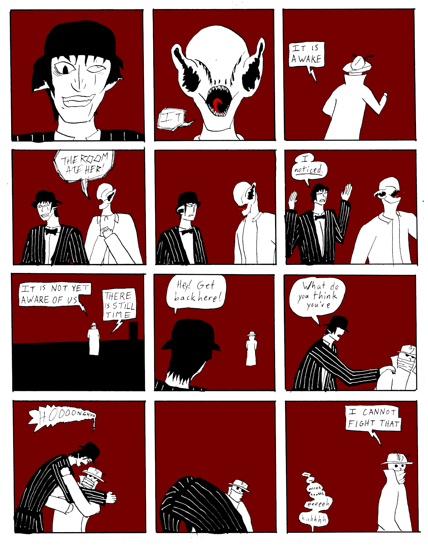 Chapter 3: Page 9