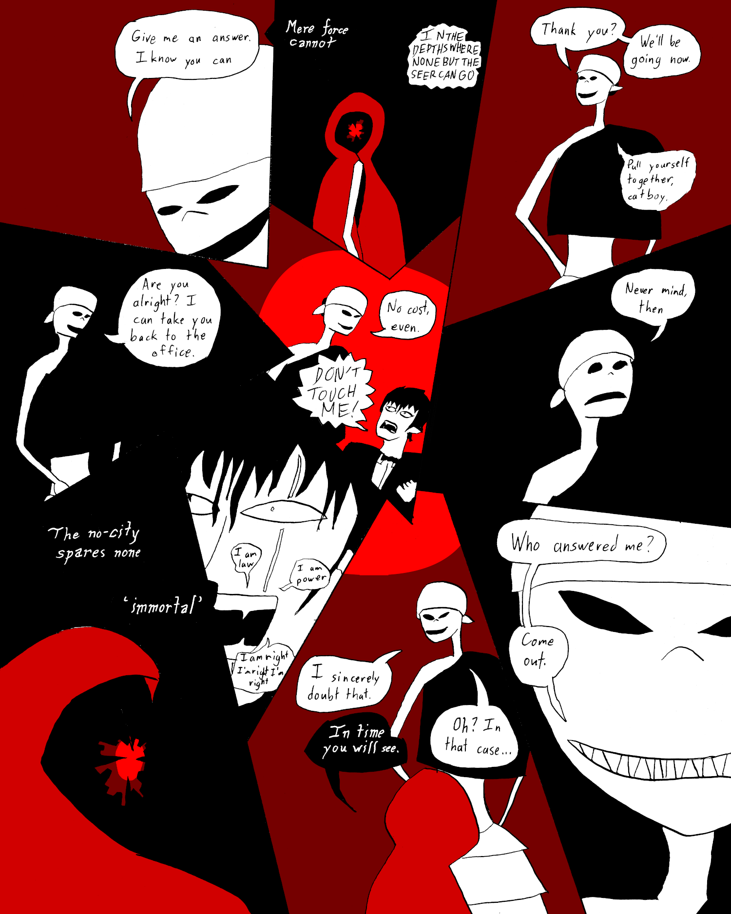 Chapter 4: Page 13