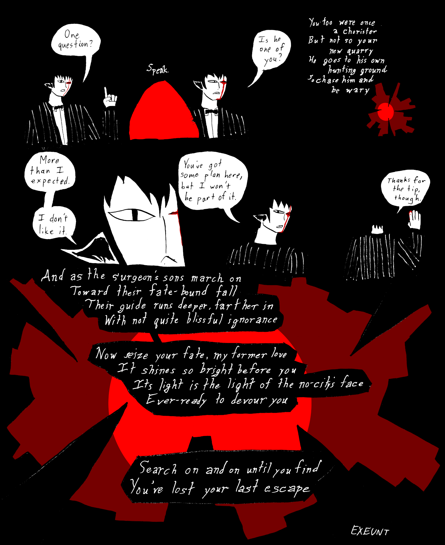Chapter 4: Page 15