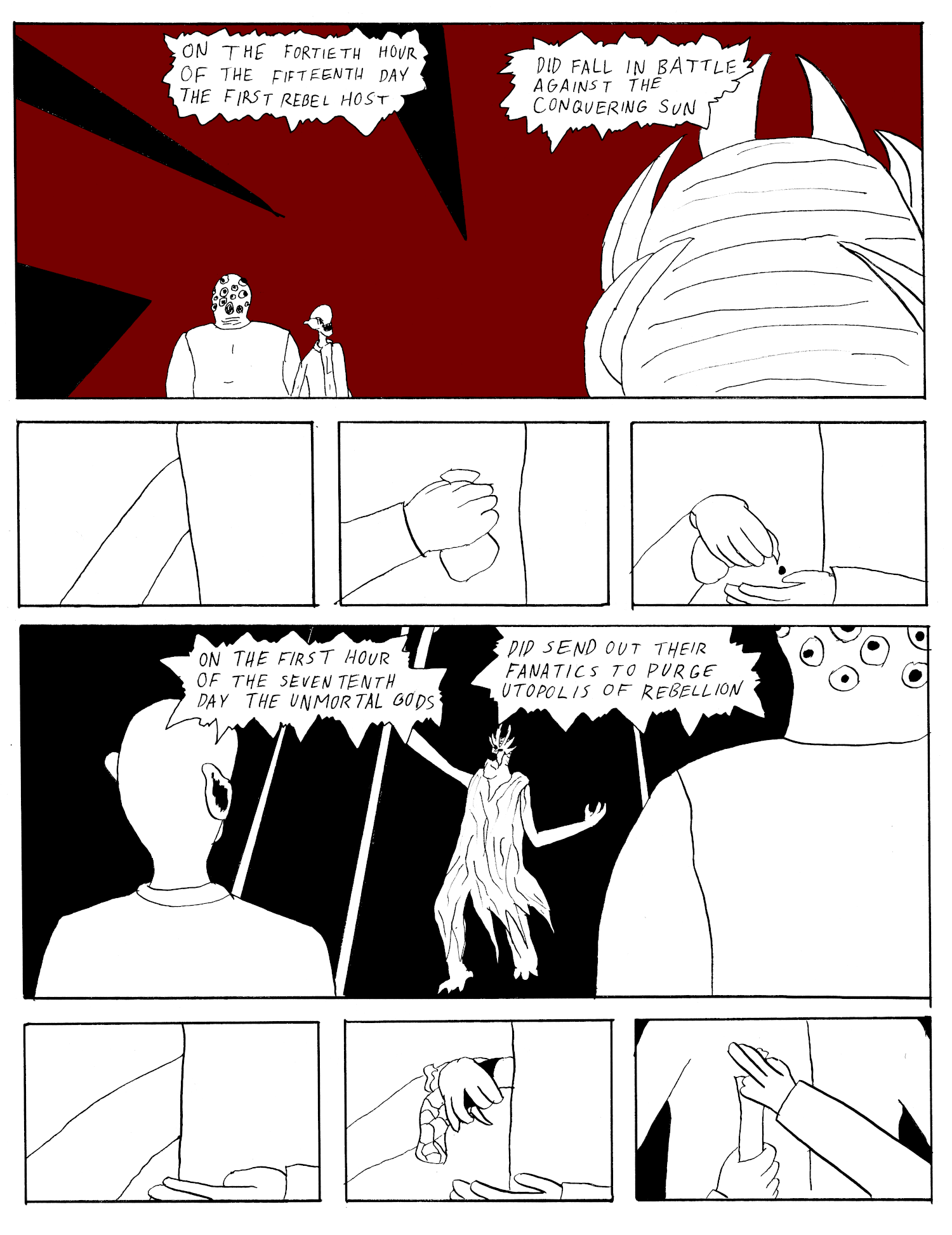 Chapter 5: Page 3